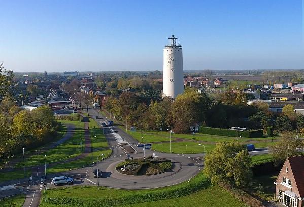 oostburg watertoren