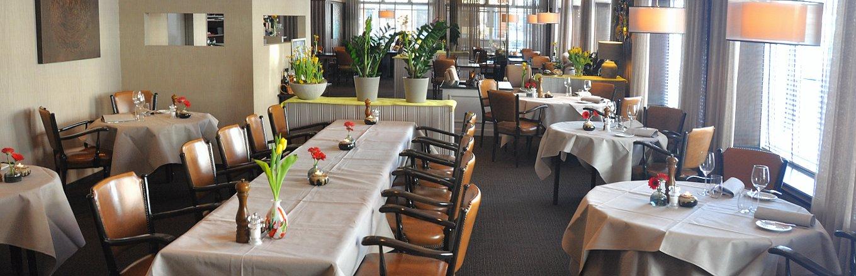 restaurant eenhoorn oostburg